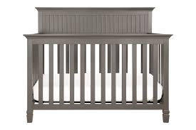 Baby Cribs: Bassett Baby Crib Recall | Bassett Cribs | Pottery ... Pottery Barn Crib Bedding Baby And Kids Crib Duvet Cover Down Comforter Size Blankets Swaddlings Pottery Barn Ava Plus Mattress Carolina Charm Nursery Update Cribs Toxic In Cjunction For The Design Life Style Girls Bassett Recall Airplane Sheets Tags How To Install Dropside Cversion Kit A White Ruffle Skirt With Birds Bedding Pink Green