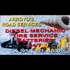 Arroyo's Road Service - Tires - Indio, CA - Phone Number - Yelp Road Service Ok Tire Opening Hours 930 Main Street Steinbach Mb 2005 Chevy 5500 Truck 15013 Youtube China Commercial Tires Semitruck Giti Mixed Introduced In North America Usa Mobile Truck Tire Repair Anaheim Kansas City Trailer Repair By Semi Near Me Great Isnt Expensive Services 24 Hour Used Shop Near Me Auto Golden Auto Brakes Wheels Oil Change Pauls 2409 Orient Rd Tampa Fl Semi Road Service Lopez Get Quote 1201 W Vermont St