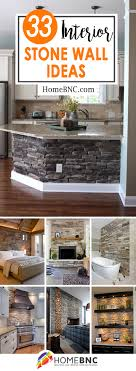 33 Best Interior Stone Wall Ideas And Designs For 2018 Lower Storey Cinema Room Hometheater Projector Home Theatre Rooms With Red Walls Bedroom And Living Room Ideas The Interior Trends Youll Be Loving In 2017 Prestigious Center Wall Of Free Space Decorated With Glorious Makeovers Interior Designers Share Beforeandafter Image Gallery Of Small Designs Remendnycom Home Decor Modular Kitchen Wardrobe Renovation 33 Best Stone For 2018 25 Ways To Dress Up Blank Hgtv Design One Ding Two Different Colors Youtube We Tried It Online Decators Peoplecom