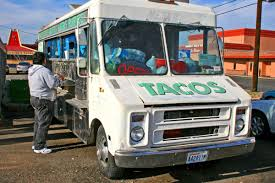 Are Taco Trucks The Cornerstone Issue Of Election 2016? - Eater The Best Portlandbased Food Trucks For Your Wedding Are Taco The Corrstone Issue Of Election 2016 Eater 15 Food Trucks To Taste Around Wilmington Mercy Chef Custom Ccessions You To Me Street Truck Located In Marietta Ga 10step Plan How Start A Mobile Business Truck Season Kicks Off This Week Guide Charlottes La Novela Toronto Laura Cox Friday Why Chicagos Oncepromising Scene Stalled Out Wheatons Other Good Eatin In Wheaton