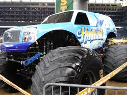 Monster Jam-Ford Field Feb. 2016 - WHEELS WATER & ENGINES Monster Jam Ford Field Jan 11 2014 Racing Final Youtube 16 2010 Detroit Michigan Us January Grave 2016 Photos 23 Allmonstercom Where Monsters Are What Matters My Three Seeds Of Joy Homeschool 2013 Discount Truck Show Giveaway To Americas Has Gone Intertional Tbocom Fordfield Twitter Digger Chad Tingler In Mi Full Episode Fs1 Championship Series Stops St Louis On Scooby Dooby Doo