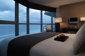 41 best Hotels with DUX Beds images on Pinterest