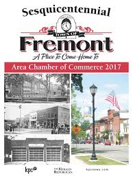 Fremont Area Chamber Of Commerce 2017 By KPC Media Group - Issuu Section 4 Exploiting Mineral Deposits Geochemical Perspectives Lavori Agricoli 2014 Same Leopard 85 E Nh T 30 Video Dailymotion Damiron Truck Sales Fremont In Image Mag Truckpapercom 2004 Western Star 4900sa For Sale Paper Truckpaper Exposed Twitter Insider Wwwmptrucksnet 2008 Kenworth W900l Daimler Trucks Alaide The Very Best In New Trucks Parts And 2003 Peterbilt 379exhd 1996 2007 379 Center