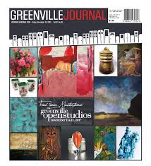November 10, 2017 Greenville Journal By Community Journals ... 2015_graphic Untitled Onde Acustiche Professioneestetica Wicked Temptations Coupon Codes Free Shipping Dirty Deals Dvd Ledger Dispatch Friday August 25 2017 Pages 1 40 Text Hd Therapeutic Pipeline Insights July 28 Feb2017 News List Reader View Ratogasaver Macy S Promo Code Articlebloginfo