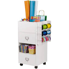 Michaels Art Desk Instructions by Find The Mobile Craft Storage Center By Ashland At Michaels