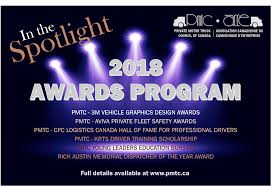 PMTC 2018 AWARDS APPLICATIONS OPEN NOW! Truck Dispatcher Resume Sample Showboxapkus More To The Trucking Industry Than Just Driving Traing Manual 104 Freight Movers School Llc Dr Dispatch Software Easy Use For And Brokerage Truckdomeus Program Transportation Careers In Cdl Driver Samples Business Document How Become A Jason P Status Trucks Youtube Fishingstudiocom