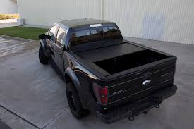 Discount Truck Covers USA At Autoplicity | Autoplicity American Roll Cover With Racks To Carry Your Bikessurfboards And 2015 F150 Truck Covers Usa Pinterest Best Covers Ideas Images Tagged Truckcoversusa On Instagram Xbox Work Tool Box Retractable Crjr544 Jr Fits 17 Titan Ebay Bed 54 Tonneau Cover Denali Silverado Gmc Youtube Ladder Racks Pickup Utility Westroke And Rack