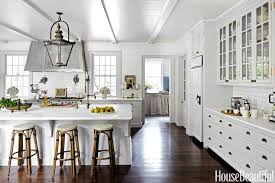 150 Kitchen Design Remodeling Ideas