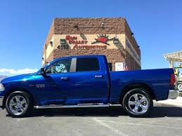 Car Detailing Las Vegas Store Wash Nevada Blvd Best Mobile – Belene.info Squeaky Clean Tunnel And Lfserve Car Wash Oil Change Dog Truck Near Me Hosers Touch Free Rusiniaks Service Locations Photos Coleman Hanna Carwash Systems Rv Automotive Detailing Services At Korf Coinental Yuma Washes Stations Products Services Bp Australia Nearest Petrol Station With Pay At The Pump Central Joels Mobile Suv Detailing In Tucson 5 Star Detail Center