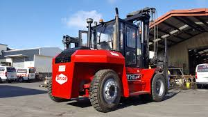 TAYLOR GT210 10 TON FORKLIFT WITH 4.2M LIFT HEIGHT - Fowlers Machinery Sellick Equipment Ltd Plan Properly For Shipping Your Forklift Heavy Haulers Hk Coraopolis Pennsylvania Pa 15108 2012 Taylor Tx4250 Oakville Fork Lifts Lift Trucks Cropac Wisconsin Forklifts Yale Sales Rent Material Used 1993 Tec950l Loaded Container Handler In Solomon Ks 2008 Tx250s Hamre Off Lease Auction Lot 100 36000 Lb Taylor Thd360l Terminal Forklift Allwheel Steering Txh Series 48 Lc Tse90s Marina Truck Northeast Youtube