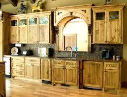 corner pantry cabinet wickes diy oak kitchen gammaphibetaocu com