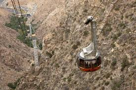 Palm Springs Aerial Tramway - Wikipedia Palm Springs Area Real Estate Listings The Desert Sun Flooddamaged Cars Are Coming To Market Heres How Avoid Them Orioles Catcher Caleb Joseph Finds Kindred Spirit In His 700 Spring How I Bought An 74 Alfa Romeo Gtv Drove 1700 Miles Home And 2016 Toyota Tundra Diesel 20 New Car Reviews Models Golf Legends Stolen 14000 Cart Winds Up On Craigslist Kesq 1985 Cadillac For Sale Craigslist Youtube Ed Morse Delray Beach Serving West Coral Roger Dean Chevrolet Cape Is Your Used Harley Davidson Street Bob Motorcycles As Seen Phx Cars Trucks By Owner