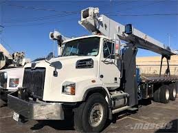 Manitex -30100c For Sale Bridgeview, Illinois , Year: 2016 | Used ... Chicago Craigslist Illinois Used Cars Online Help For Trucks And Barker Chevrolet In Lexington Il A Bloomington Peoria New Tow Catalog Worldwide Equipment Sales Llc Is The Shelbyville Grabb Motors Champaignurbana Area Food Truck Scene Primer Chambanamscom 2014 Caterpillar Ct660 Dump For Sale Auction Or Lease Morris Batavia Victor Auto Group Inc Springfield Low Prices Trucks For Sale Dodge Cummins Prime Diesel Rolling Coal Fine Would Be 5000 Under Proposed Law
