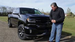 2017 Chevrolet Silverado 1500 LTZ Overview - YouTube Stunning Silverado Style Graphics And Tonneau Topperking Chevy Truck Accsories 2005 Favorite Pre Owned 2003 Chevrolet 2018 1500 Commercial Work Parts Best 40 Beautiful 2014 Rochestertaxius 2017 Leer 100xl Sporty With 700 Steps Midiowa Upholstery Ames Iowa Trucks D Pinterest Vehicle Projector Headlights Car 264275bkc