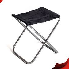 (2019 New Release)Porlae Lightweight Portable Folding Chair Ultralight  Aluminum Outdoor Fishing Camping Picnic Foldable Chairs BBQ Stool (Light ... Pnic Time Red Alinum Folding Camping Chair At Lowescom Extra Large Directors Tan Best Choice Products Zero Gravity Recliner Lounge W Canopy Shade And Cup Holder Tray Gray Timber Ridge 2pack Slimfold Beach Tuscanypro Hot Rod Editiontall Heavy Duty Director Side Tray29 Seat Height West Elm Metal Butler Stand Polished Nickel Replacement Drink For Chairs By Your Table Sports Hercules Series 1000 Lb Capacity White Resin With Vinyl Padded