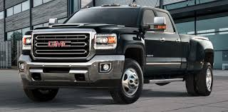 2018 GMC Sierra 3500HD Review - GMC Truck Dealer Reading, PA ... American Truck Simulator Review King Of The Highway Bagogames Discount Car Rental Dont Trust Their Cfirmation Top Gear Episode 6 Review Pickup Truck Guide Green Flag 2018 Gmc Sierra 3500hd Dealer Reading Pa The Arctic Fox 811 Camper Adventure Ford Ranger Pro 4x4 8lug Hd And Work Ten Enthusiast Network 1500 Denali Camping Cure For 60146 Stunt Vaderfan2187s Blog 2017 Ratings Edmunds Chevy Colorado 4wd Lt Finally A Midsized That Isnt Ram Minotaur Offroad