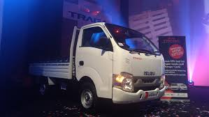 Ini Dia Keunggulan Pick Up Isuzu Traga Yang Bisa Bikin Pengusaha Untung The Isuzu Faster Is A Pickup Truck That Was Manufactured And Dmax Reability Safety Carbuyer Chiangmai Thailand November 6 2015 Private Pickup Stock 44 Truck Pistonmy Mazda Enter Collaboration Agreement China Pick Up 4x4 Diesel Double Cabin Car Shipping Rates Services India Launches The Dmax Range Of Pickup Trucks Czgarage Ini Dia Keunggulan Up Traga Yang Bisa Bikin Pengusaha Untung 1984 Short Bed Item 2215 Sold June 1 Iseries Mitsubishi Triton Astra Motor Indonesia