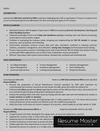 Business Development | Resume Master Thrive Rumes Business Development Manager Sales Oil Gas Project Management In Resume New 73 Cool Photos Of Samples Executive Prime 95 Representative Creative Cv Example Uk Examples By Real People Development Executive Strategy Velvet Jobs Sample Intertional Johnson Intertional Rumes Holaklonec Information