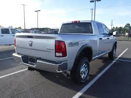 New 2018 Ram 2500 4WD TRD CRW 6'4' BOX Truck At Landers Chrysler ... 2018 New Ram 1500 Express 4x4 Crew Cab 57 Box At Landers Serving Stephens Chrysler Jeep Dodge Of Greenwich Ram Truck For Sale Used Dealer Athens 4x2 Quad 64 2019 Laramie Sunroof Navigation 5 Traits To Consider Before You Buy A Aventura Allnew In Logansport In Chicago Mule Is Caught Spy Photos Price Ecodiesel V6 Copper Sport Limited Edition Joins 2017 Lineup Photo
