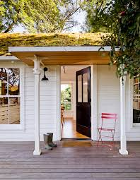 Home Design: Small House Renovations With Patio Furniture - Small ... Small House Design Traciada Youtube Inside Justinhubbardme Texas Tiny Homes Designs Builds And Markets Plans Modern Home Small Homes Designs Mesmerizing Ideas Best Idea Home Design Download Tercine Simple Prefab For Easy And Layouts Modern House Design Improvement Recently 25 House Ideas On Pinterest Interior 35 Small And Simple But Beautiful With Roof Deck Designing The Builpedia