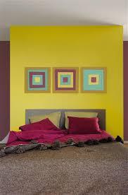 peinture couleur chambre choisir couleur peinture conseils pour le choix de couleurs de