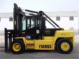 2012 HOIST P360 Mast Forklift For Sale - Buffalo Forklift LLC ... Forklift Exchange In Il Cstruction Material Handling Equipment 2012 Lp Gas Hoist Liftruck F300 Cushion Tire 4 Wheel Sit Down Forklift Hoist 600 Lb Cap Coil Lift Type Mdl Fks30 New Fr Series Steel Video Youtube Halton Lift Truck Fke10 Toyota Gas Lpg Forklift Forktruck 7fgcu70 7000kg 2007 Hyster S7 Clark Spec Sheets Manufacturing Llc Linkedin Rideon Combustion Engine Handling For Heavy Loads Rent Best Image Kusaboshicom Engine Cab Attachment By Super 55 I Think Saw This Posted