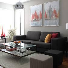 deko wohnzimmer wand ideen 2021 deko ideen