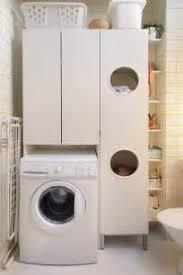 délicieux meuble salle de bain pour lave linge 14 studio 224