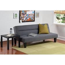 Balkarp Sofa Bed by Best Value Futon Roselawnlutheran