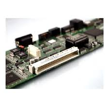 IDCS100 MGI3 8 Channel VoIP Gateway Card Lot Of 10 Cisco Unified Ip Phone Cp7941g 7941 Display Voip Office Samsung Smti6011 From 15833 Pmc Telecom Compare Prices On Skype Online Shoppingbuy Low Price Officeserv Idcs 500 Itm3 Mgi Gateway Kp500dbit3xar 00111 Nec Sl1100 Telephone System 16channel Daughter Setting Up Wifi Calling Your Galaxy S6 Youtube Best Android Apps For And Sip Calls Authority Snhv6410 Ipcam White Compuagora Vtech Eris Terminal Corded Phonevsp735 The Home Depot How To Make Calls With The Player Raspberry Pi More Than Possible Virtual Ubigate Ibg1000 T1e1 Qos Voip Router Ebay