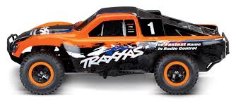 Traxxas Nitro Slash 3.3 1/10 2WD RTR SC Truck – ZoneHobbies Nitro Sport 110 Rtr Stadium Truck Blue By Traxxas Tra451041 Hyper Mtsport Monster Rcwillpower Hobao Ebay Revo 33 4wd Wtqi Green 24ghz Ripit Rc Trucks Fancing 3 Rc Tmaxx 25 24ghz 491041 Best Products Traxxas 530973 Revo Nitro Moster Truck With Tsm Perths One 530973t4 W Black Jato 2wd With Orange Friendly Extreme Big Air Powered Stunt Jump In Sand Dunes