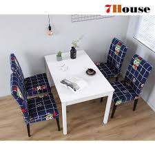 Dining Set For Sale - Dining Table & Chair Set Prices, Brands ... Kids Ding Table And Chair Set Fniture Nantucket Coaster Stanton Contemporary Value City China White Nordic Event Party Oval Shape Pedestal For 6 With Brown Painted Also Teak Alinium Folding Portable Camping Pnic Party Ding Table With 4 Johoo Comfortable Plastic Restaurant The Table That Grows To Match The Party Ikea Amazoncom Miniature Tea Colctible Whosale Tables Suppliers Aliba Traditional V Modern Room Sets Expand Tempo And Chairs Granby Merlot 7 Pc Rectangle Woodback