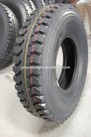Truck Parts 11.00r20 Importers In Karachi Trailer Steer Drive Tire ... Off Road Truck Parts 1st Gen Dodge Beautiful Bent Long Arms Accsories Walmartcom Ebay 32 180 Watt Light Bar Snowy Offroad Review Custom Uk Terrific Anti Car Thieves Target Parts Due To Rising Cost Of Car National Decal Sticker Graphic Side Stripes For Ford F150 Bed Led Socal Prunner Road Prunners Truck And Hot Girls Team Associated Rc10 Gt 110 Scale Nitro 2wd Gmc Jimmy Aftermarket Admirable Pre Owned 2016 Toyota Tacoma Lightstrailer Lightstruck Partsrv Lightsbus Lightoffroad