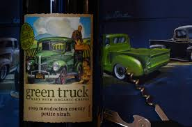 New Hampshire Wine-man: Green Truck Mendocino County 2009 Petite Sirah Long Island Wine Stock Photos Images Alamy Usa Tasting Day Trip From San Francisco To Napa Sonoma With Winetruck Twitter Search Sanford Truck Hammeredbrush 1948 F1 Flatbed Ford Hwy 99 Ncalif Liveoakbiggs Area Nonslip Soft Silicone Car Gear Shift Knob Cover Green Red Intertional Associates In North America California Oregon Photo Galleries Burntshirt Vineyards Hendersonville Nc Red Truck Winery White Pink Green Organic Old Trucks And Tractors In Country Travel Milagro Farm Winery Our Wines Current Releases