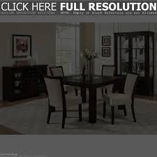 Elegant Value City Furniture Dearborn Mi