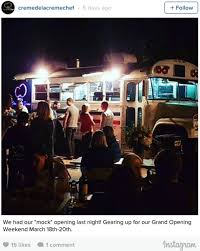 Spurs' Tony Parker Is Opening A French Food Truck In San Antonio ...