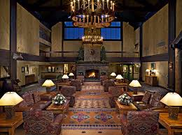 Ahwahnee Dining Room Yelp by Tenaya Lodge At Yosemite Updated 2017 Prices U0026 Resort Reviews