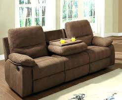 Walmart Recliners Recliner Chair Covers Lawn – Construyendo-puentes.org 49 Recliner Chairs At Walmart Whosaler Wicker Bar Stools Living Room Preserve The Look Of Your Favorite Chair With Lazy Boy Sofa Beautiful Covers For Mesmerizing Decoration Perfect Back Cover Cadance Chaise Lounge Slipcover Vulcanlirik Recliners Lawn Construydopuentesorg Spandex Washable Short Ding Stool Protector Seat Sets Lovely Stunning Small Kitchen Fniture Update Cozy Cheap Conviently Creating A Stylish Couch Living Room Chair Covers Walmart Motdmedia Give Makeover