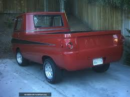 1964 Dodge A100 Pickup Truck Custom Ford F100 F600 V8 Custom Cab Long Truck 1964 Good Cdition Toyota Publica Truck Up16 Japanclassic New Gmc Truck For Sale 2018 Sierra 1500 Lightduty Pickup Chevrolet C60 Grain Item De6725 Sold June 13 Peterbilt Cabover 352 851964 Wwwtoysonfireca Commer Cah741 Fire Engine Tender Stock Photo 50898530 Dodge A100 Custom C10 Fast Lane Classic Cars Sale 2079949 Hemmings Motor News Grunt Intertional C1100 Shop Fuel Curve Chevy What Goes Around Hot Rod Network