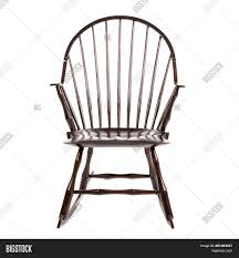 Wooden Brown Rocking Image & Photo (Free Trial)   Bigstock Front Porch Of House With White Rocking Chairs On Wooden Two Wood Rocking Chair Isolate Is On White Background With Indoor Chairs Grey Wooden Northbeam Acacia Outdoor Stock Image Yellow Fniture Club By Trex In Photo Free Trial Bigstock Small Old Toy Edit Now Karlory Porch Rocker 100 Pure Natural Solid Deck Patio Backyard Living Room Black Isolated