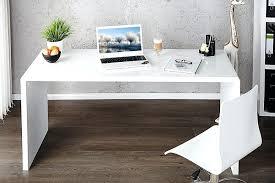 Black Writing Desk Uk by Office Desk High Gloss Office Desk Black Cupboard Uk High Gloss