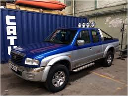 1994 Mazda Pickup Truck For Sale Fresh Mazda B2500 Pick Up 4×4 Mazda ...