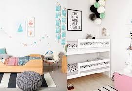 deco de chambre fille 10 inspirations pour une chambre de fille joli place