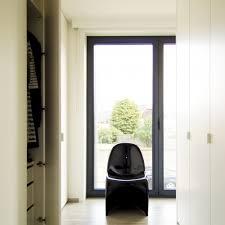 dressing chambre à coucher armoires sur mesure pour chambre à coucher armoires mobilier