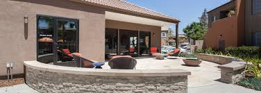 El Patio Simi Valley Los Angeles Ave by Moorpark Apartments For Rent The Ranch At Moorpark Decron