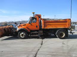 2004 International 7300 Single Axle Dump/ Plow Truck. Online ... Western Midweight Snow Plow Ajs Truck Trailer Center Trucks Plowing Snow The 1947 Present Chevrolet Gmc Mack Trucks For Sale In Pa 2005 Intertional 7600 Plow Dump Truck 426188 M35a2 2 12 Ton Cargo With And Spreader 1995 Ford F350 4x4 Powerstroke Diesel Mason Dump Plow 2009 Used 4x4 With Salt F Home By Meyer 80 In X 22 Residential History Mission Of Ciocca 2004 Mack Granite Cv712 1way Liquid For Sales Sale