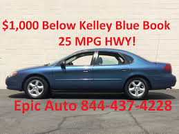 Ford Taurus SES – $1,000 Below Kelley Blue Book! Fresh New Ford Trucksdef Truck Auto Def Ford Taurus Ses 1000 Below Kelley Blue Book 2019 Expedition Named A Best Buy Mega Dealer Suvs Trucks Cars Ephrata Dealership Serving Lancaster Pa Value 1920 Top Upcoming Tesla Model 3 Is In A Class Of 1 Video Toyota Corolla Hatchback First Review With Fullsize Pickup Comparison Where Can One Find Nada Rv Values Referencecom Ranger Look Overview 2018 2016 F150 Name Kelly Berglund Of Bedford Tractor 20