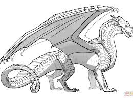 Chinese Dragon Coloring Pages Printable Free Animals Face To Print Bright Sheets For Adults