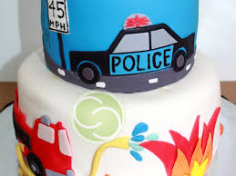 Police Car And Fire Truck Themed 5Th Birthday - CakeCentral.com Sheet Cake Fire Truck Bing Images Fire Truck Birthday Party A My Cakes And Cupcakes In 2018 Pinterest Custom Cakes C Firetruck Cake Berries Kitchen Amys Cupcake Shoppe Amazoncom Station Decoset Decoration Toys Games Stuffed Boys Celebration Cakeology Gluten Free Boys Birthday Party Ideas Engine Wedding From Maureens