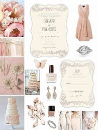Colors For A September Wedding Best Of Neutral Theme
